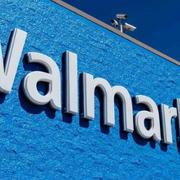 Walmart impulsa su negocio en Canadá con 10.000 nuevos contratos