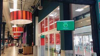 Vegalsa-Eroski destina más de 2 millones a innovación en el primer semestre