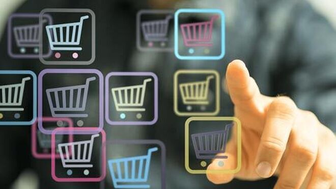El 75% de las ventas del retail online de España, en manos de solo 300 ecommerces