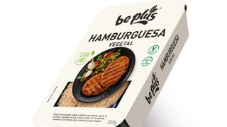 Vicky Foods lanza nuevos platos preparados de su marca saludable Be Plus