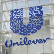 Las ventas de Unilever caen el 1,8% hasta septiembre