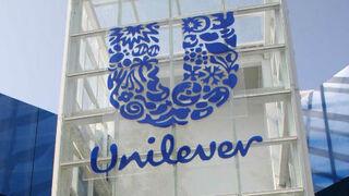 Inversión millonaria de Unilever para hacer sus productos más sostenibles