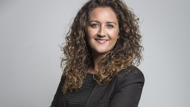 Douglas ficha a María José Barrera (ex de L'Oréal) para acelerar su ecommerce