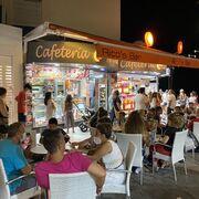 El peso del PIB, los empleados y la importancia del turismo en horeca