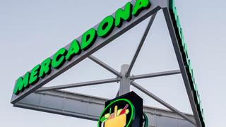 Mercadona vende 27 súper a LCN Capital por 180 millones