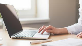 Fiab retoma sus Business Meetings, ahora virtuales