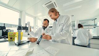 Nestlé acelera su camino hacia los envases sostenibles