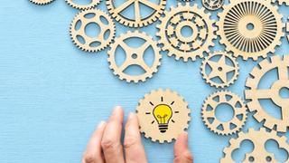 La innovación en el sector del retail comienza por la cadena de suministro
