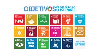 La industria alimentaria potencia la sostenibilidad del sector