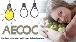 Más de 200 microrrelatos contra el desperdicio se suman al concurso de Aecoc