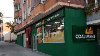 Covalco abrió 11 nuevos supermercados en agosto