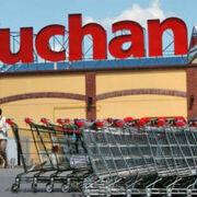 Auchan crea U2A, su propia central de compras