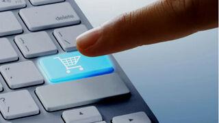 La penetración de las ventas online en los súper europeos llegará al 10% en 2025