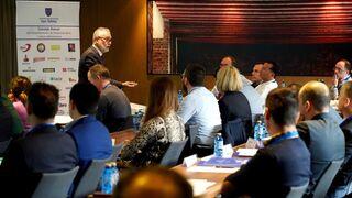 Seis razones para no perderse el DEA de San Telmo Business School