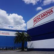 Nueva Pescanova consigue deshacerse de la deuda heredada