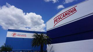 Nueva Pescanova abrirá una fábrica en Perú