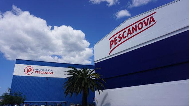 Broadbill y Cuatrecasas se imponen a Escotet y Uría y tumban la refinanciación de Nueva Pescanova