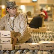 Amazon quiere llegar al millón de empleados en todo el mundo