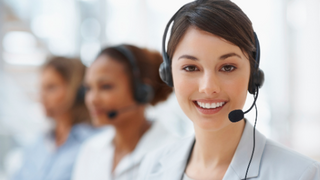 Por qué es importante un servicio postventa en tu departamento de calidad