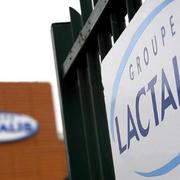 Lactalis (Flor de Esgueva, El Ventero) mantiene ventas y aumenta la inversión en España