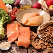 Alimentos más naturales y personalizados, claves para los nuevos tiempos