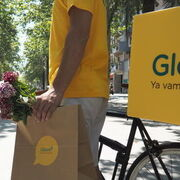 Glovo vende su negocio en Latinoamérica a Delivery Hero
