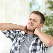 9 de cada 10 españoles sufre dolores musculares de forma regular