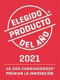 LOGO INTERNACIONAL PDA 2021 modificado
