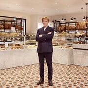 Las panaderías-restaurante Maison Kayser desembarcan en Madrid