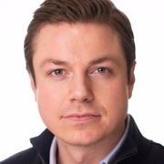 Mars Iberia designa a James Hunka nuevo CFO