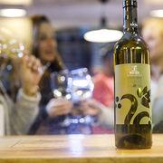 La DO Rioja espera aumentar al 4% las ventas de vino online