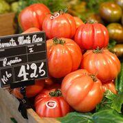 Carrefour avanza en su Pacto por la Transición Alimentaria