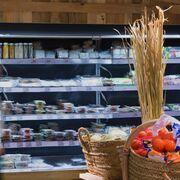 La distribución consolidará hasta el 45% de la subida en ecommerce durante la crisis