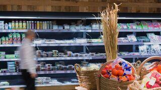 La distribución consolidará hasta el 45% de la subida del ecommerce durante la crisis