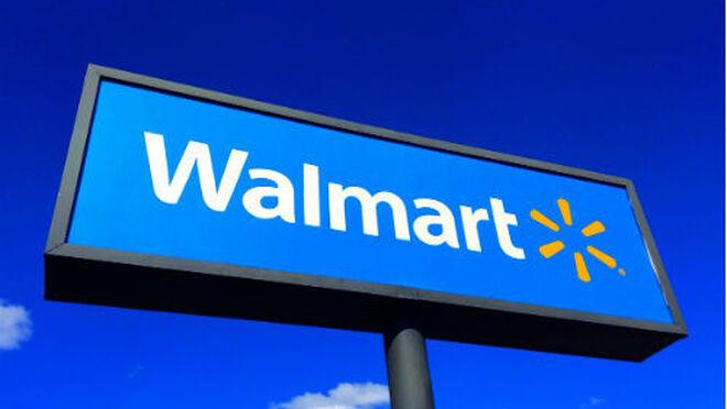 Walmart comprará el 7,5% de la app china TikTok