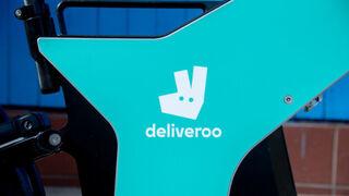 Deliveroo lanza en España los pedidos en grupo