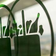 Mercadona abrirá en octubre sus supermercados más sostenibles