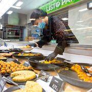 Mercadona invierte 3 millones en la reforma de su tienda de Almansa (Albacete)