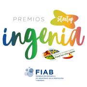 Los Premios Ingenia Startup a la innovación alimentaria ya tienen finalistas