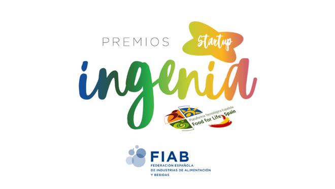 La innovación y el emprendimiento, galardonados en la tercera edición de los Premios Ingenia Startup