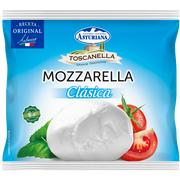 Capsa Food se alía con el Grupo TGT para comercializar quesos y yogures