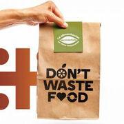 Aecoc analizará los avances en la legislación contra la pérdida de alimentos