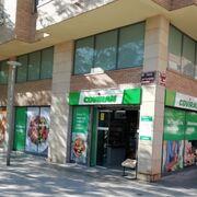 Covirán crece con su primer supermercado en Lleida