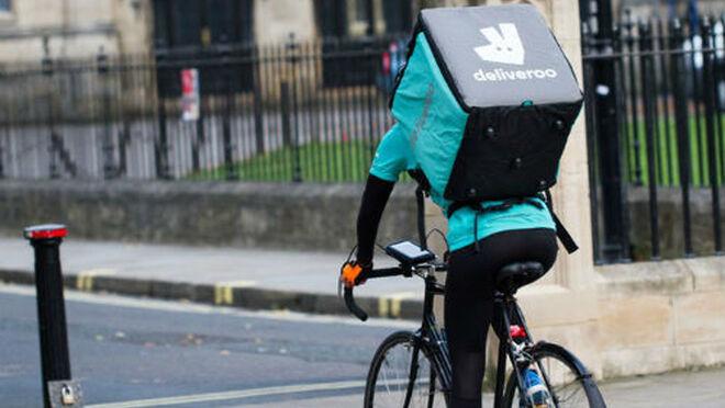 El TSJCV rechaza el recurso de Deliveroo y confirma la relación laboral de los riders