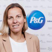 Vanessa Prats, nueva directora general de P&G en España y Portugal