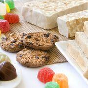 El sector del dulce español avanza en sostenibilidad
