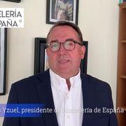 La hostelería apoya la decisión de la CEOE de levantarse de las negociaciones de los ERTE