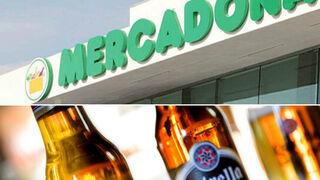 Mercadona y Estrella Galicia reinan entre las marcas preferidas de los españoles