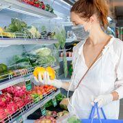 10 consejos para no desperdiciar comida