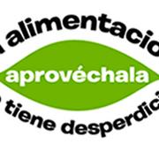 Una marea verde en ciudades españolas contra el desperdicio alimentario